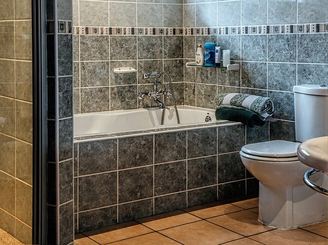 Sticking to Your Bathroom Renovation Budget